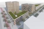 House rental amsterdam